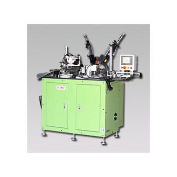 ATAS-20 / ATAS-40 / ATAS-60 Oil Seal Trimming & Spring Loading Machine