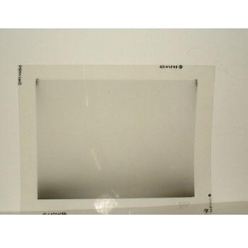 背光板(LGP)注塑成型整廠輸出-菲林光學設計