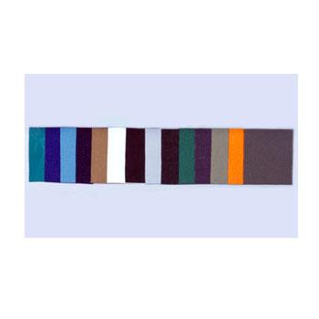PVC帆布(油帆布)