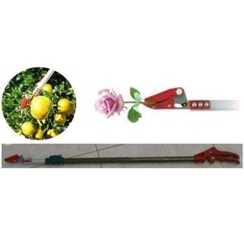 Long Reach Pruner-1.0m~1.5m