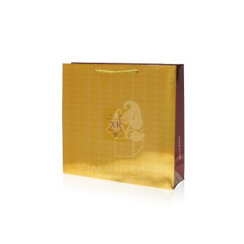 Estée Lauder Printed Box