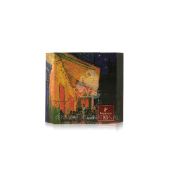 Rémy Martin Excellence Gift Box