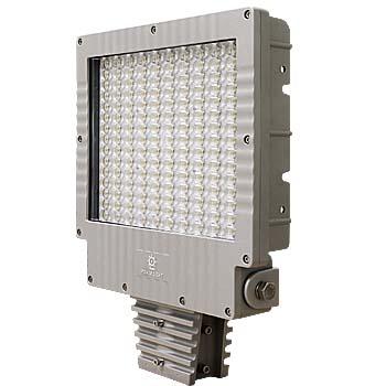 185W LED路燈