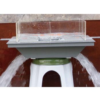 防蚊,防臭,水溝蓋
