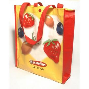 水果防水購物袋