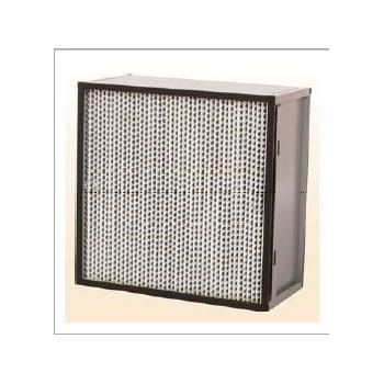 空壓機濾網