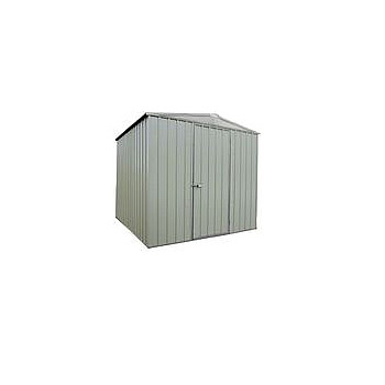 yard store shed - 232319