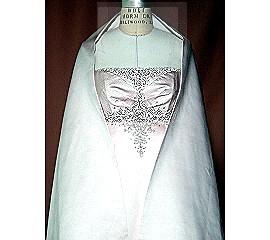 新娘婚紗 Style 3016