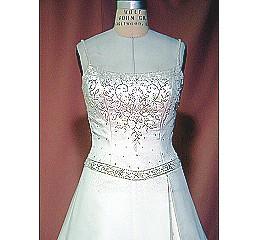 新娘婚紗 Style 680