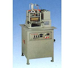 電子裁剪機附熱熔組