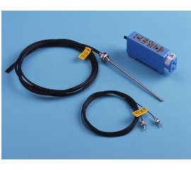 Fiber Optic Sensors(DC-3wire)
