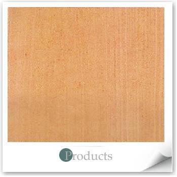 烘乾實木薄板