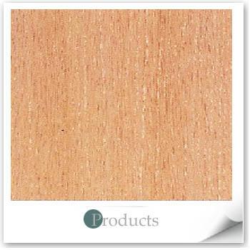 白橡木直紋