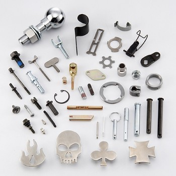 Special Design Parts