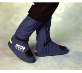 男士美耐型防雨鞋套