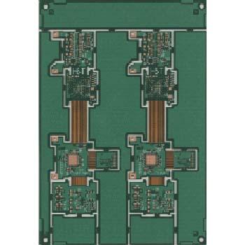 軟硬複合板8L(數位相機)