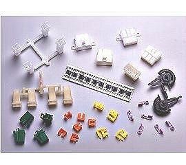 模具開發設計製造
