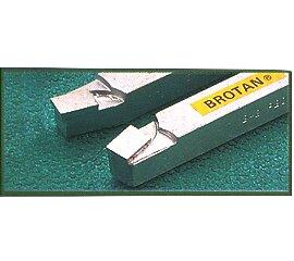 Brazed-Turning Tools