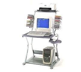 CD6530 電腦桌
