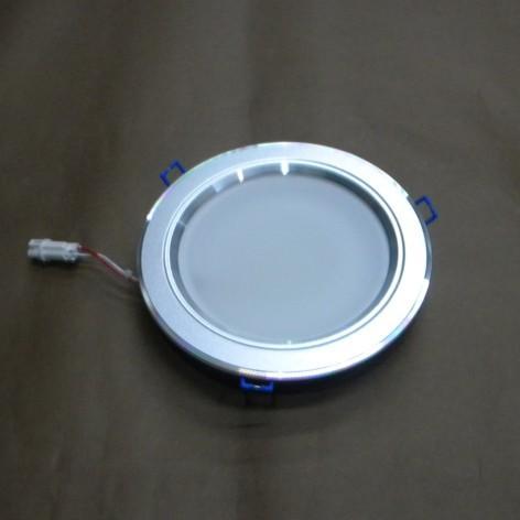 SY821平板筒燈