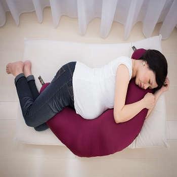 綺思隨意枕