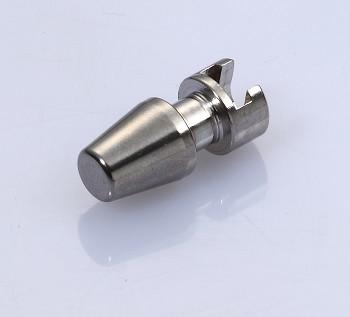 Stainless Steel Metal Parts