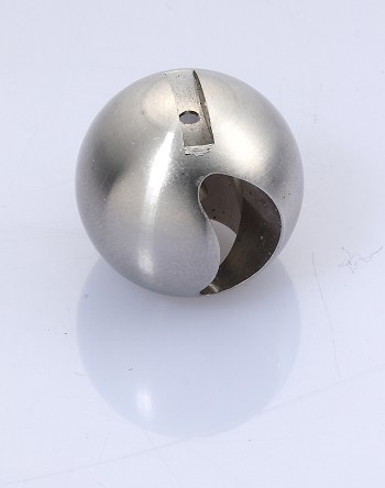 Valve Ball