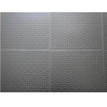 特殊壓紋地磚