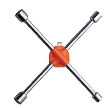 十字板手,折疊板手,大貨車板手,帶燈板手,L型伸縮板手