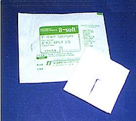 外科敷料紗布類