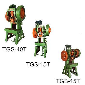 傳統齒輪式系列