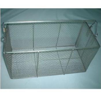 線材網籃製品