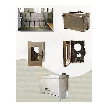 Compartment Incubator