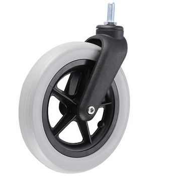 Wheel set with Fork - 8FC-FA