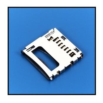JST.AMP MOLEX .HRS連接器