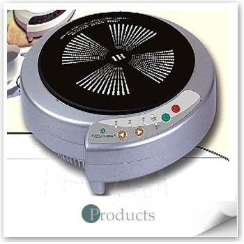 S-128微電腦電磁爐