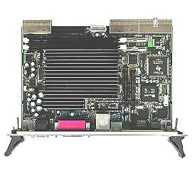 IBC700 壓縮協定控制資料板