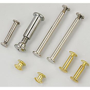 螺絲,螺帽,墊片螺絲,特殊零件,公母釘,拉帽,電子螺絲,空心釘,內六角螺絲,半中空釘,華司,特殊螺絲,拉釘,止付螺絲