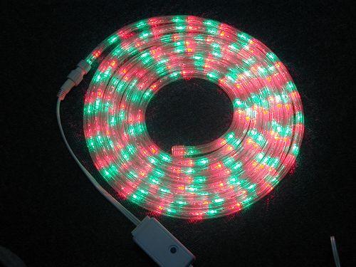 非霓虹(管燈)KD-A3-14-彩光