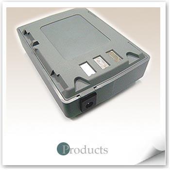 印表機電池組