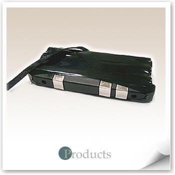 條碼機電池組