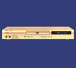 VD-922 VCD
