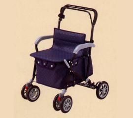 嬰兒手推車