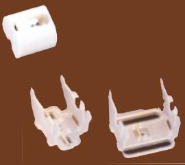 Plastic Tape Roll Support / Plastic Tape Roll