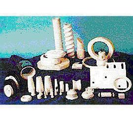 Precise Ceramic Part/Component 2