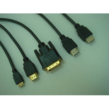 MD-63 HDMI Series (Customize / OEM&ODM orders are welcomed)