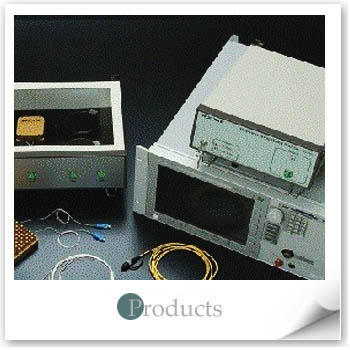 Optical Fiber Amplifier Education System