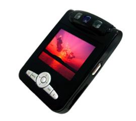 iDIO250 多功能數位(碼)攝影機