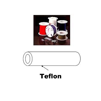 Teflon Insulation Tubing