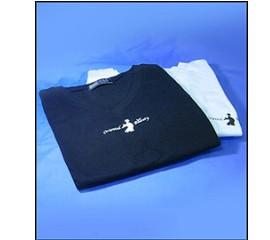 美人茶T-Shirt